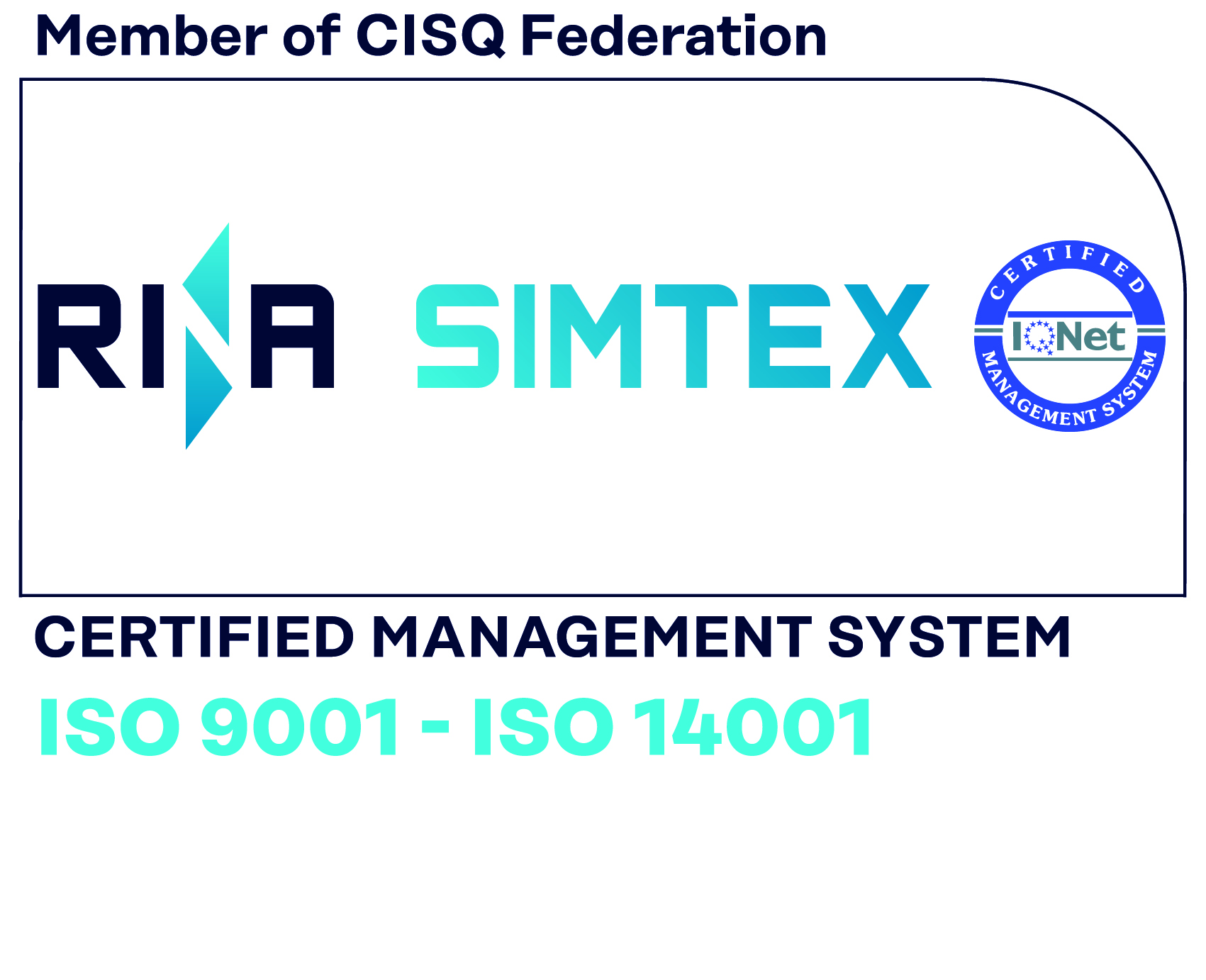 ISO-9001-ISO-14001_col
